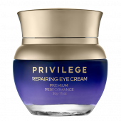 Крем для кожи вокруг глаз восстанавливающий (Privilege Repairing Eye Cream)